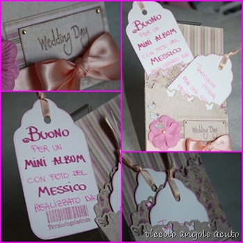card_matrimonio_ilacla1