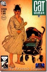 P00058 - Catwoman v2 #57