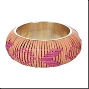 Bracelet Morgan