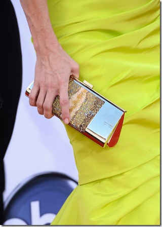 Julie Bowen 64th Annual Primetime Emmy Awards 8H2qfcnCRYfl
