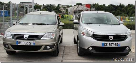 mcv vs Dacia Lodgy 06