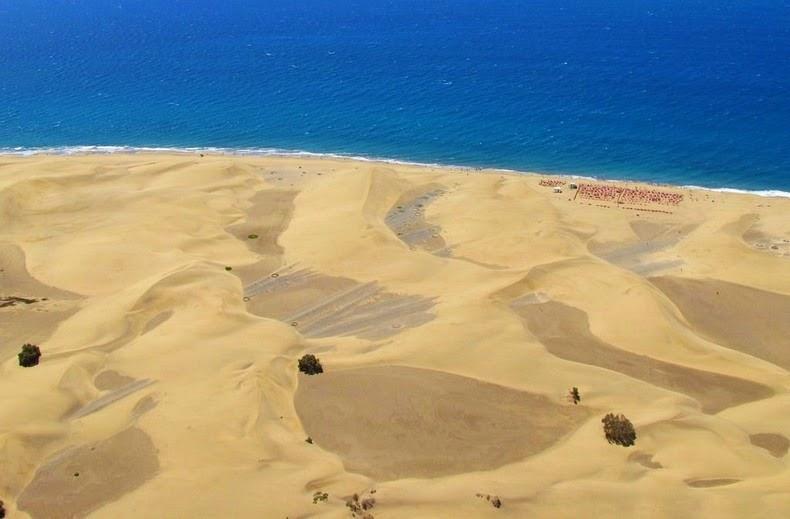 dunes-of-maspalomas-3