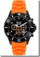Ice Watch 2