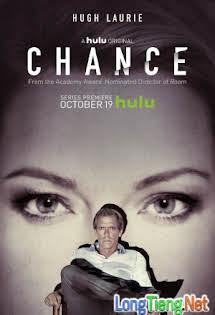 Bác Sĩ Chance :Phần 1 - Chance Season 1