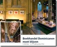Dom Bookshop