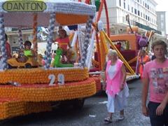 2013.08.18-032 Luna Park
