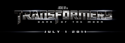 transformersdarkothemoonmovie