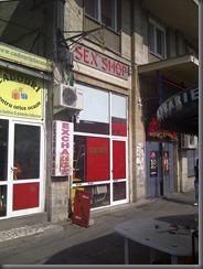 Bucureşti-20130829-00288