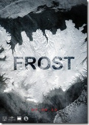 Frost-Poster-350x492
