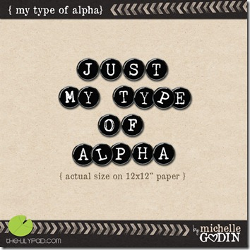 mgodin_mytypeofalpha_preview