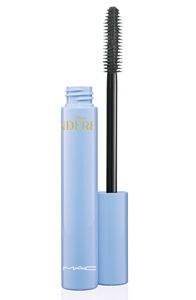 CINDERELLA_STUDIO FIX LASH_BOLD BLACK_72
