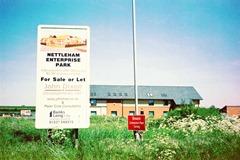 Nettleham-Enterprise-Park-2---XPRO