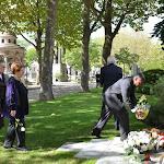 2012 09 19 POURNY Michel Père-Lach (536).JPG