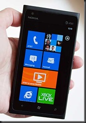 Nokia-Lumia-900_2