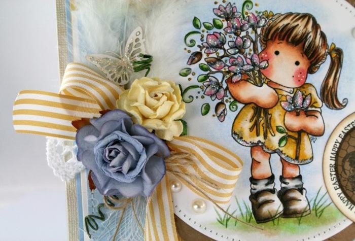 Claudia_Rosa_Easter_3