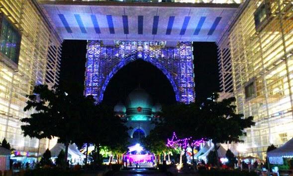 festival ramadhan putrajaya_2