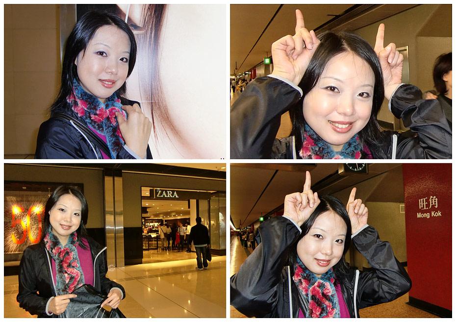 20100101hongkong07.jpg