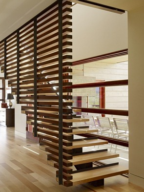 diseo-de-escaleras-modernas-en-madera