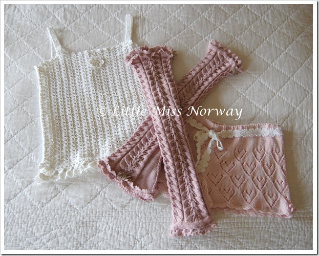 CAMI SHORTS AND LEGWARMERS1