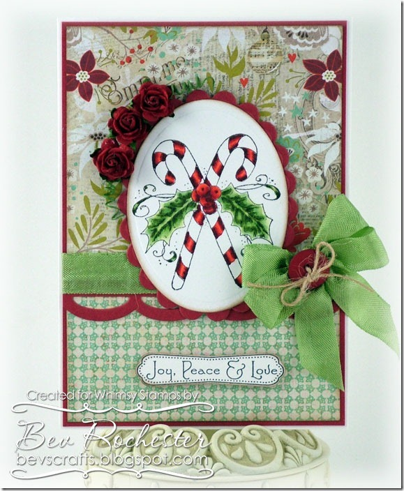 bev-rochester-whimsy-quick-cards2