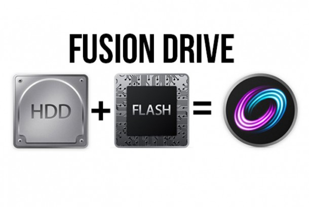 apple-fusion-drive-features-cover-610x409.jpg