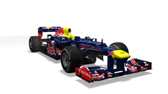 RB8_2