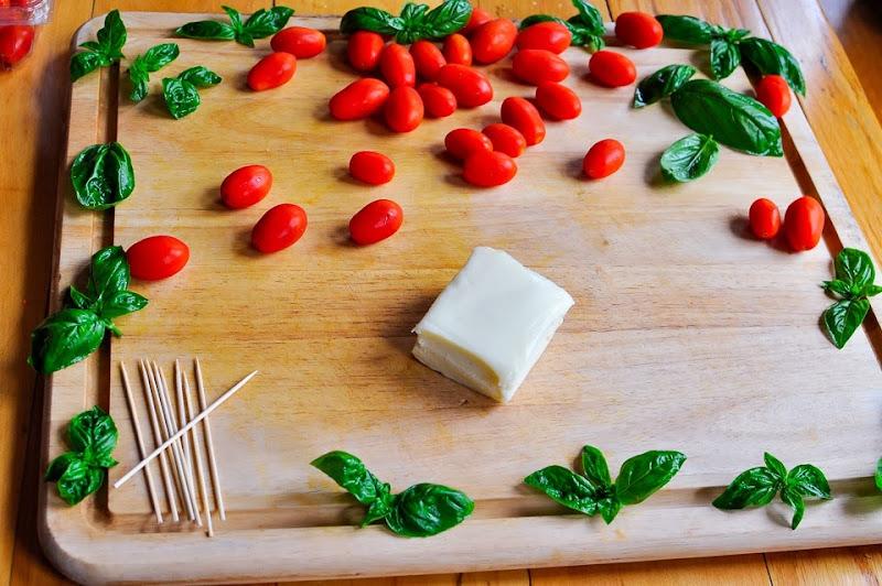 caprese salad gluten free-0076