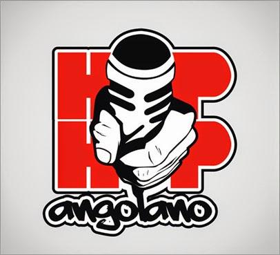LOGO HIP HOP ANGOLANO1