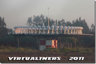 SCSN_Vuelos_Populares_Oct-Nov-2011_0134_Blog