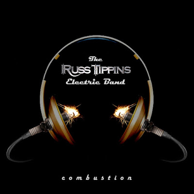 RUSS TIPPINS CD 4P BOOKLET-COVER (2).jpg