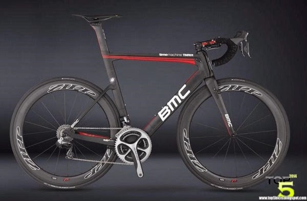 BMC timemachine TMR01 2014 (1)