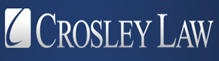 Crosely Law Firm Logo
