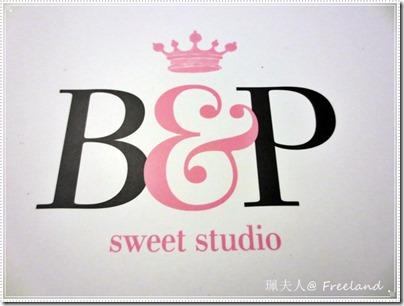 Burch & Purchese Sweet Studio @ South Yarra