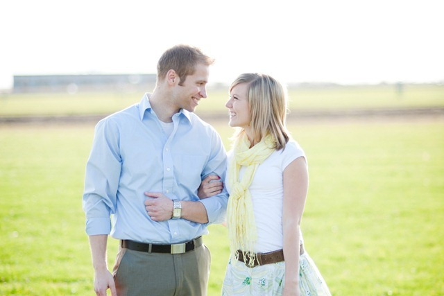 lex&brian-engagments-188