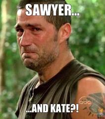 sawyer-and-kate
