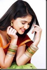 Rachana Malhotra sexy