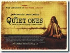 Watch The Quiet Ones Movie Online2