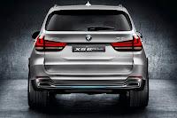 BMW-Concept-X5-eDrive-02.jpg