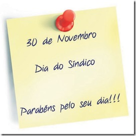 Dia_do_sindico