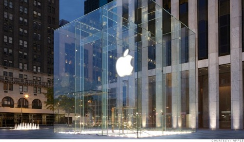 130225144505-most-admired-2013-apple-620xb