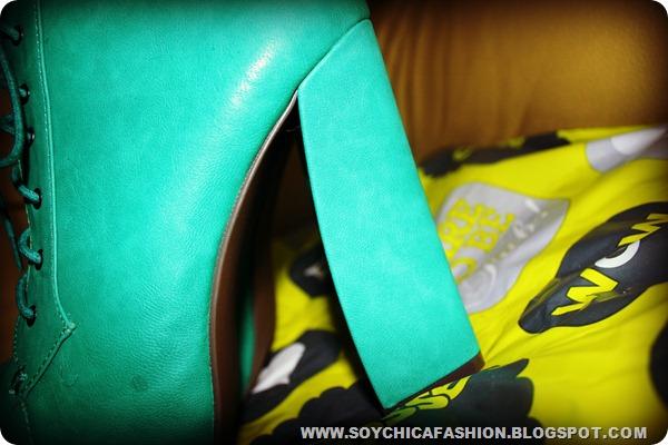 green (8)