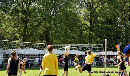 sportivo volleybal toernooi overloon 02--6-2011  (57).JPG