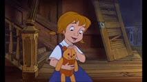 01 Penny et Teddy