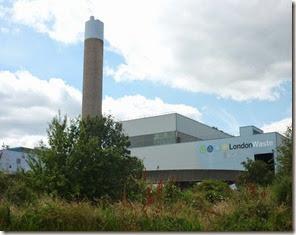8 edmonton incinerator