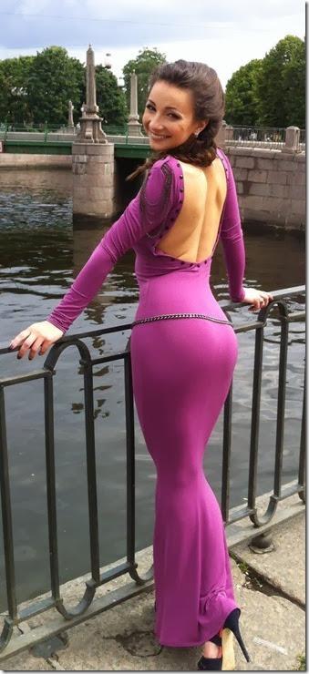 tight-dresses-fashion-022