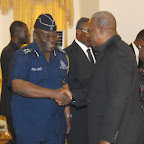 tn_PREZ MAHAMA SHAKING HANDS WITH THE I.G.P. PAUL TAWIAH QUAYE.JPG