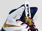 usabasketball lebron10 gold medal 02 USA Basketball