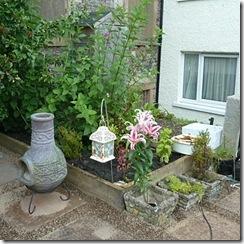 garden 051