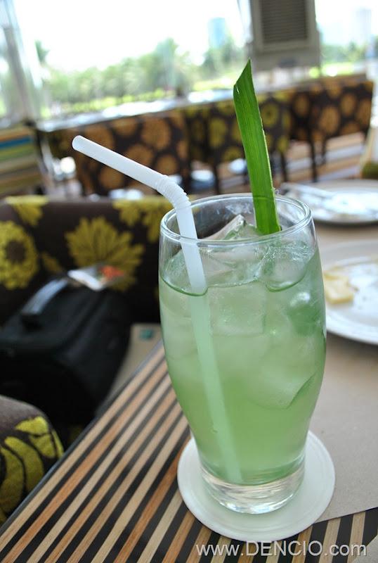 Acacia Hotel Manila (Alabang) Acaci Cafe Buffet 63