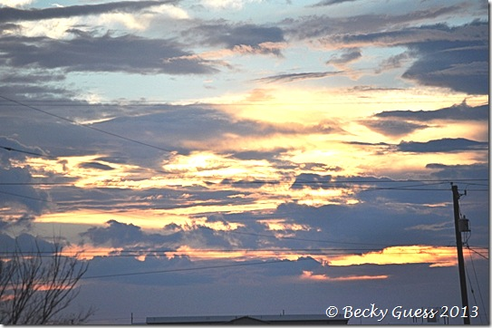 09-16-13 Sunset 05